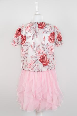 Bluză casual Amanda pentru fete [2]