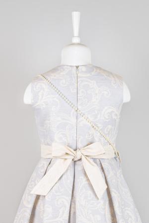 Rochie elegantă Sara pentru fete [3]