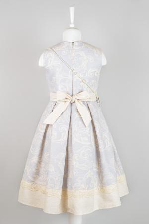 Rochie elegantă Sara pentru fete [2]