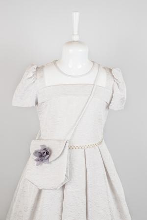Rochie elegantă Gabriella pentru fete [0]