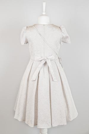 Rochie elegantă Gabriella pentru fete [2]