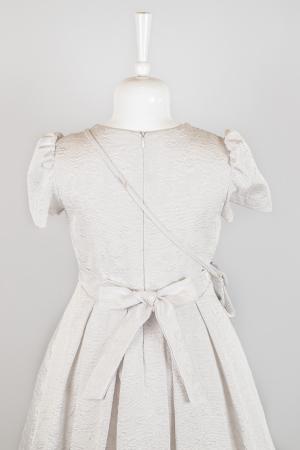 Rochie elegantă Gabriella pentru fete [3]