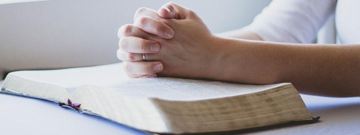 Trăirea creștinului. Sfaturi practice din 1 Petru