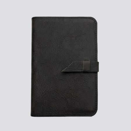 Biblie handmade lucrată manual [0]