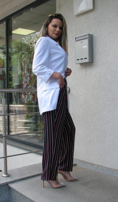 Bleizer Irina, alb [1]