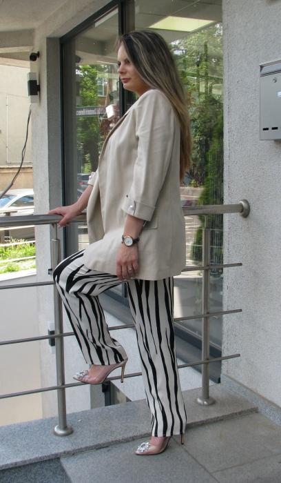 Bleizer Irina, bej [1]
