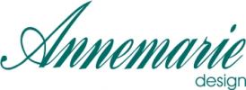 www.annemariedesign.ro