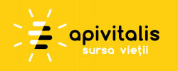 SC API VITALIS SRL