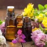 10 Moduri pentru a te mentine sanatos, cu ajutorul uleiurilor esentiale