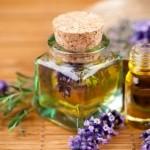 Aromaterapia | Scurt istoric