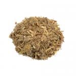 Imphepho - Africa's Sacred Herb
