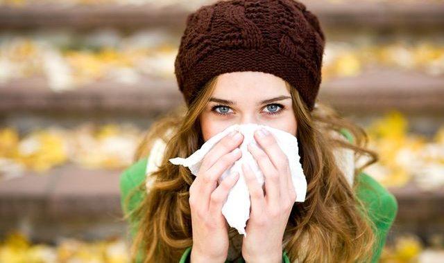 Plante medicinale pentru sistem imunitar slăbit
