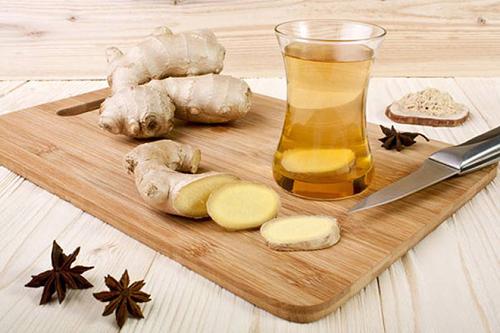 ceai-ghimbir-proprietati
