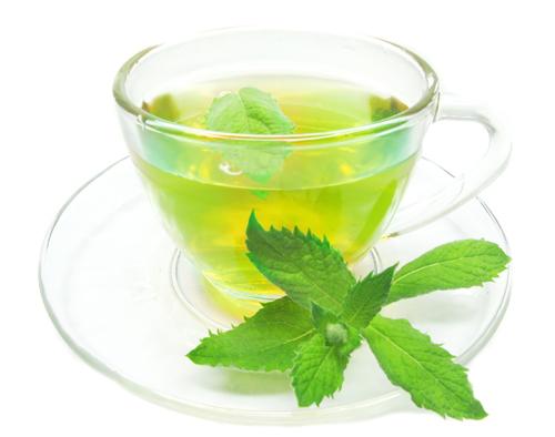 ceai-menta-proprietati