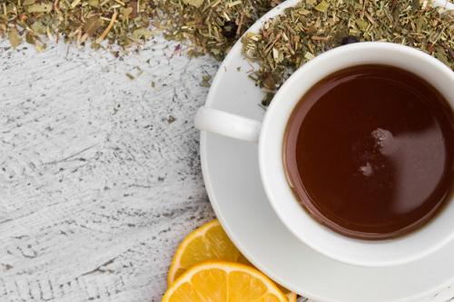 ceai-negru-proprietati