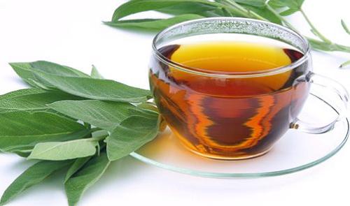ceai-salvie-proprietati