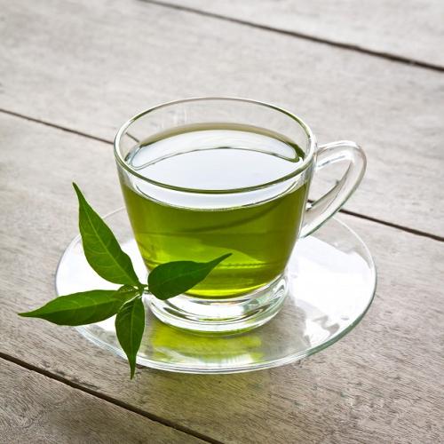 ceai-verde-proprietati