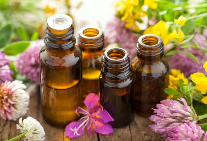 uleiuri-esentiale-parfumate