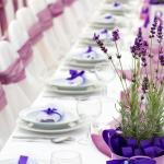 Aromele potrivite pentru o nuntă perfectă