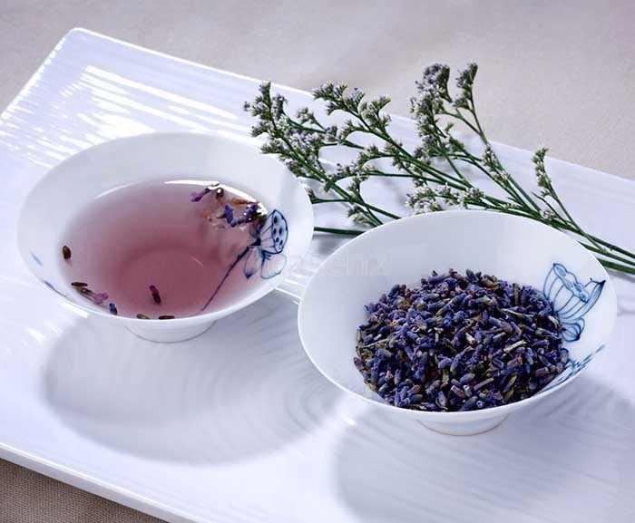 ceai-lavanda