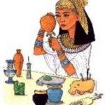Cum arăta cosmetica pe timpuri? Câteva secrete regale
