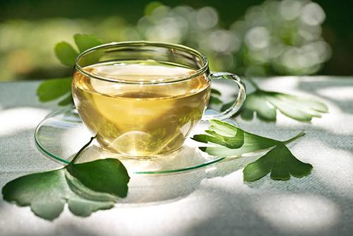 ceai-ginkgo-biloba