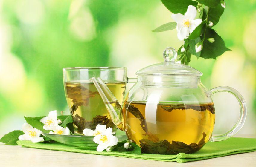 ceai-de-calitate