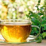 Bucură-te de un ceai de calitate