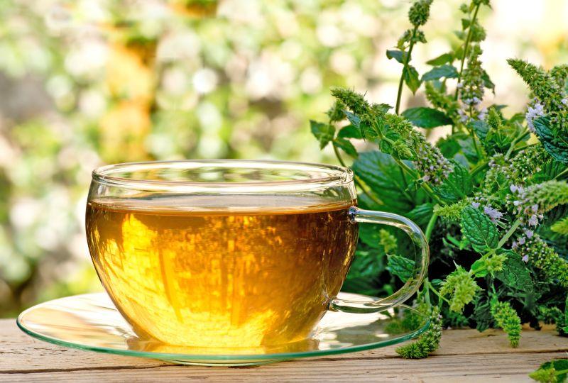 ceaiuri-pentru-sanatatatea-ta