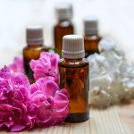 Aromaterapia - doza zilnică de înviorare