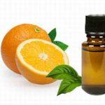 Top 5 uleiuri esențiale pentru o sănătate mai bună