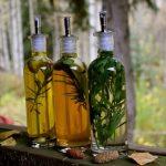 Efectele miraculoase ale uleiurilor esențiale pentru organism