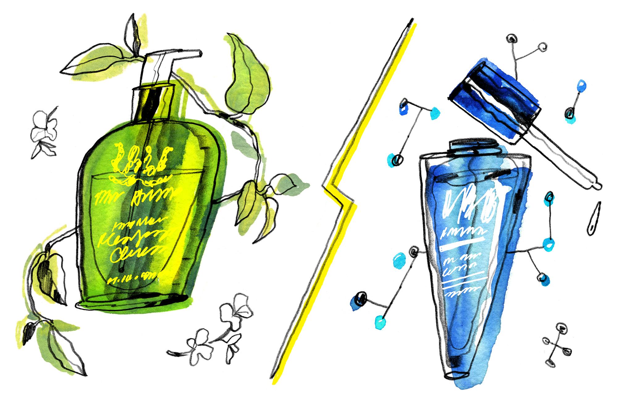cosmetica-natural-vs-bio