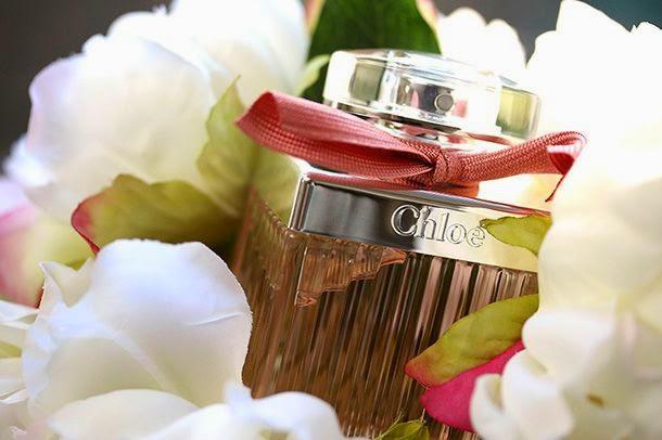 parfumul-si-personalitatea