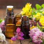 Care sunt cele mai bune uleiuri esențiale pentru corp