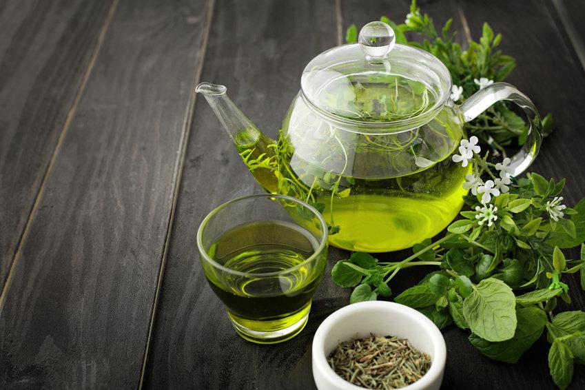 ceai-aromat