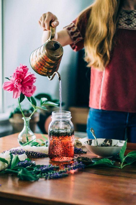 ceai-frunze-damiana