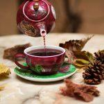 Sfaturi pentru prepararea și consumul corect a ceaiurilor