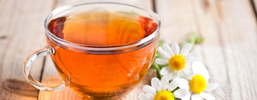 frunze-ceai-pentru-imbunatatirea-sanatatii