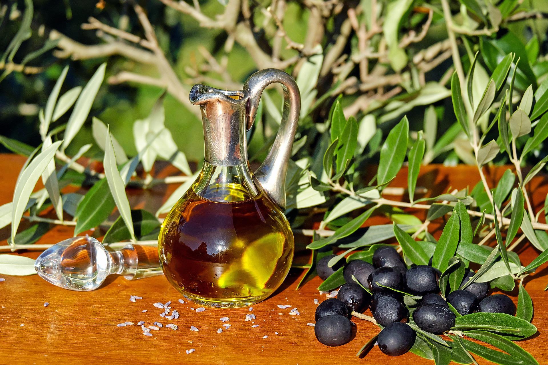 ulei-olive