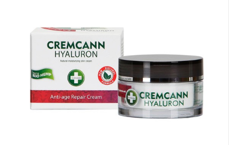 crema-hidratare-cannabis