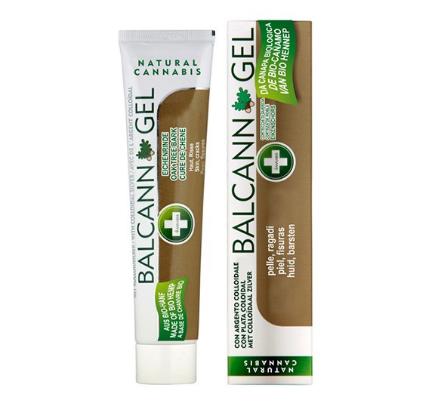 crema-protectie-solara-cannabis