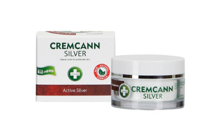crema-tratare-acnee-cannabis