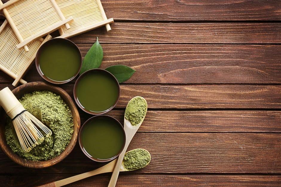 piele-sanatoasa-cosmetica-cannabis