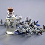 Aromaterapia și tratarea depresiei. Recomandările doctorilor