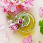 Beneficiile uleiurilor esențiale bio asupra sănătății