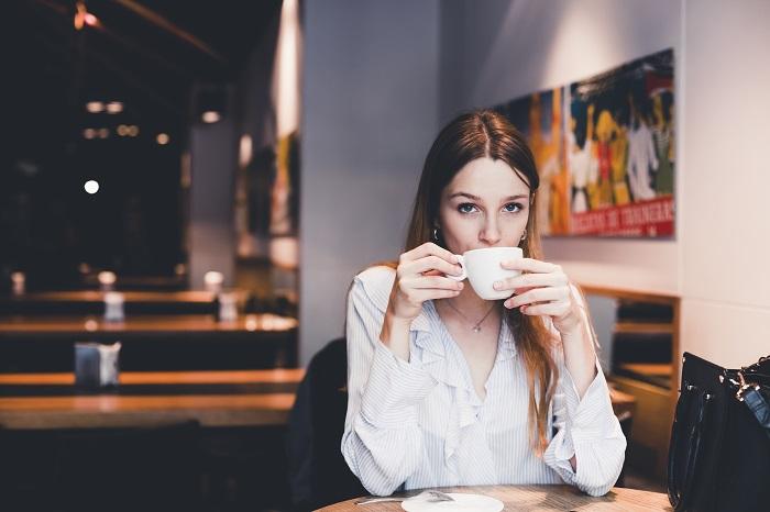 ceai-sau-cafea
