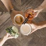 Kombucha- 5 beneficii demonstrate ale acestei băuturi