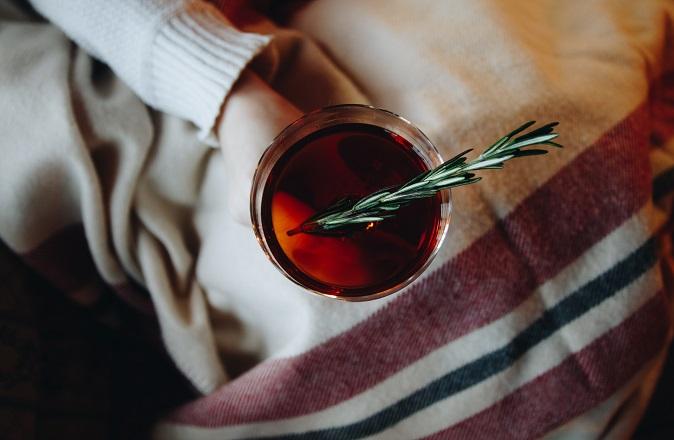 ceai_rozmarin