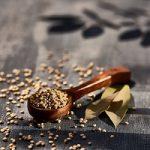 Tratamente cu seminţe de cânepă- câteva reţete